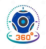 video-360