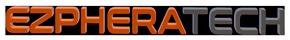 logo-ezphera-horizontal