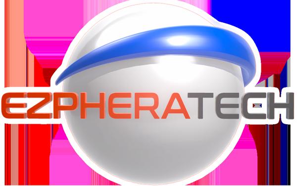 Logo-Ezphera-600