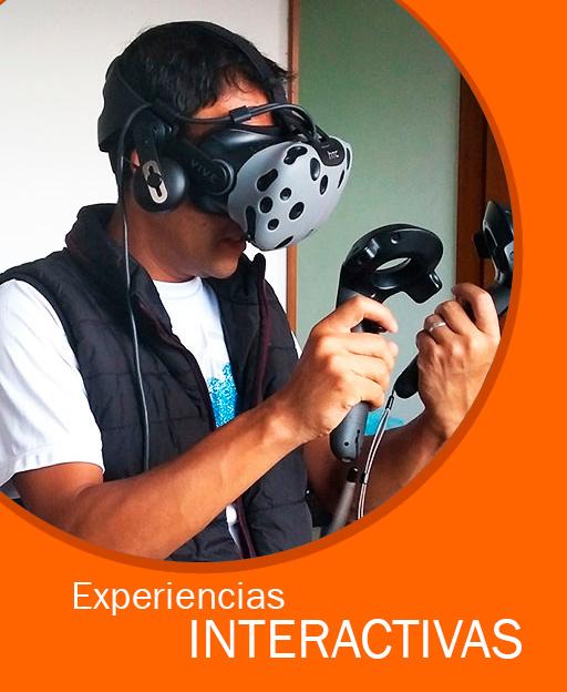 experiencias-interactivas