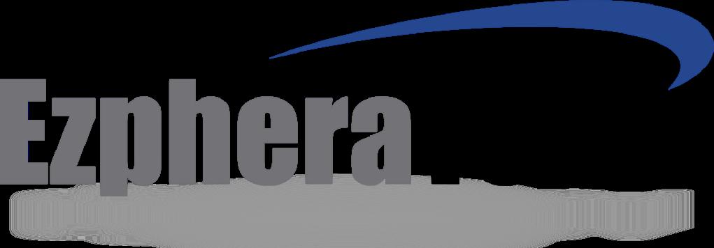 ezphera-tech-empresas