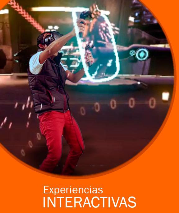experiencias-interactivas-bg