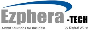 logo-ezphera-tech-bussines-2018