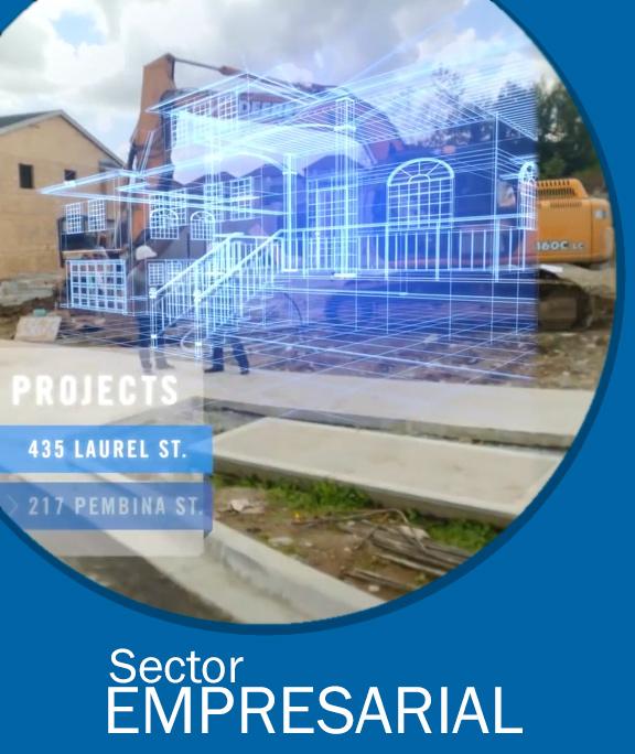 sector-empresarial-bg