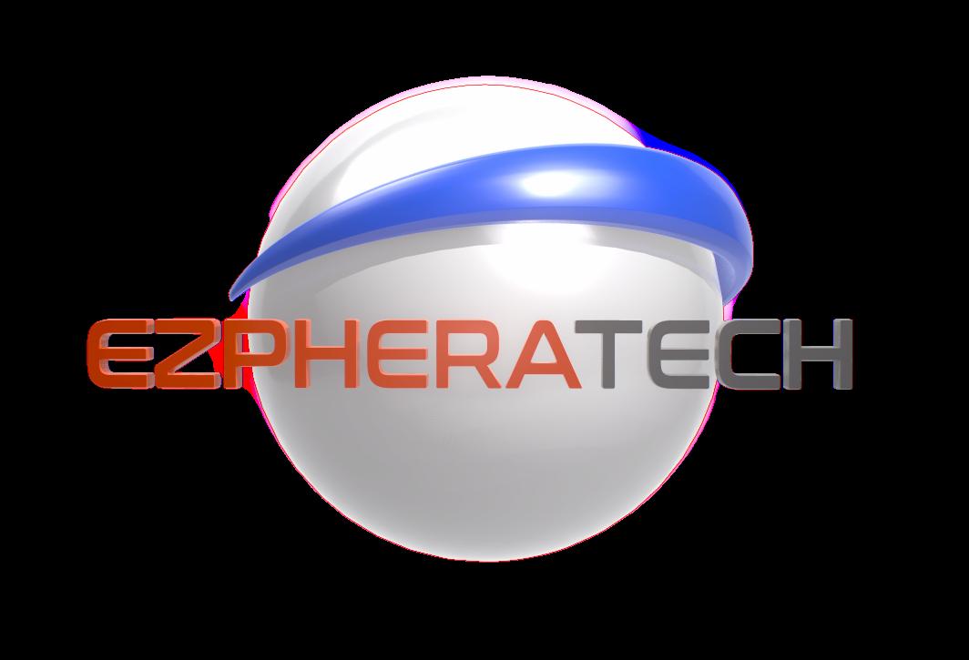 Logo Ezphera