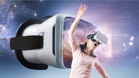 realidad-virtual-para-moviles-android